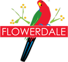 Flowerdale Farm - Innovators in specialty produce